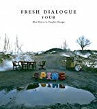 Fresh Dialogue Four, Veronique Vienne, 1568984634