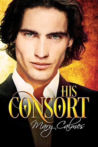 Search : His Consort