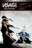 Usagi Yojimbo, Stan Sakai, 156097009X