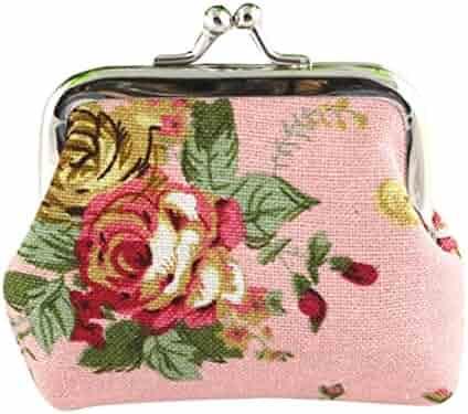 b8fc670e4c25 Shopping Pinks or Reds - Handbags & Wallets - Women - Clothing ...