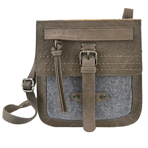 Sherpani Piper Mini Cross Body