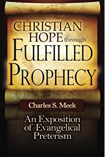 Glorious kingdom stan newton 9781615290475 amazon books christian hope through fulfilled prophecy an exposition of evangelical preterism fandeluxe Choice Image