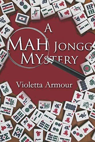 - A Mah Jongg Mystery (Dangerous Pastimes)