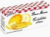 Bonne Maman Lemon Tartlets Tartelettes