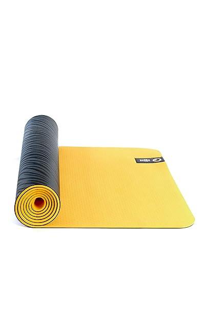 Amazon.com: Lole Vital – Esterilla de yoga (de la mujer ...