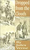 Dropped from the Clouds, Jules Verne, 1589631846