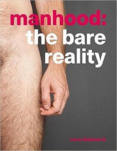 manhood-the-bare-reality