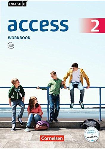 english-g-access-allgemeine-ausgabe-band-2-6-schuljahr-workbook-mit-audio-materialien