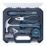 Bosch-Hand-Tool-Kit-Blue-12-Pieces