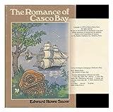 The Romance of Casco Bay