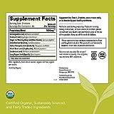 Banyan Botanicals Healthy Vata - USDA Organic, 90