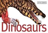 Dinosaurs, , 1740893476