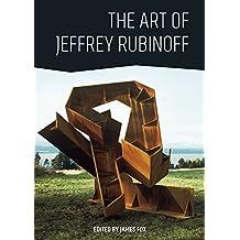 The Art of Jeffrey Rubinoff