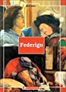 Federigo par Mérimée