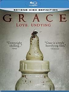 Grace [Blu-ray]