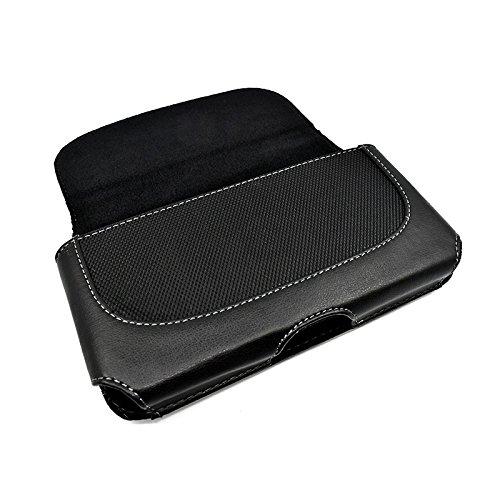 Reiko modischen, große Tasche, Schutztasche, Schutzschale, für Apple iPhone 4 16 GB/32 GB/s, 16 GB, 32 GB, 3 g, 8 GB (passend für das Handy bereits mit einer gummierten/Silicon Hülle in diese Schutzhü