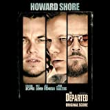 : The Departed (Score)