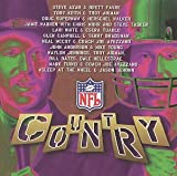 NFL Country