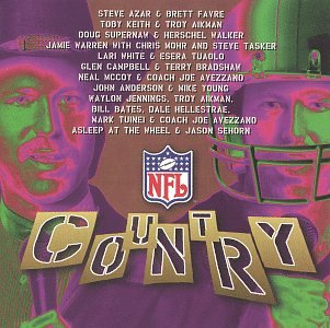 - NFL Country