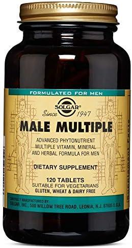 Actif Organic Prenatal Vitamin with 25 Organic Vitamins, 100 Natural, DHA, EPA, Omega 3, and Organic Herbal Blend – Non-GMO, 90 Count