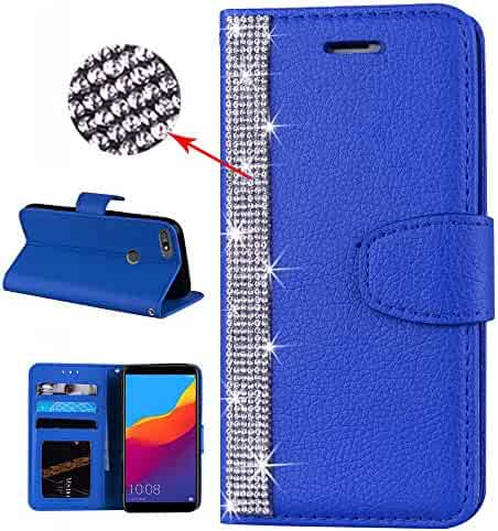 Shopping Under $10 - Color: 4 selected - Cases, Holsters & Sleeves