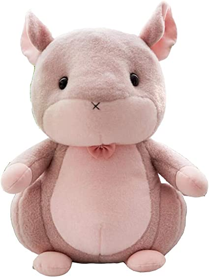Cute Pink Panther Animal Doll Mini Stuffed Toy Valentine/'s Birthday Lover Gifts