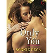 Only You: A Loveswept Classic Romance
