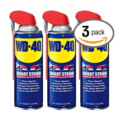 wd-40-12oz-aerosol-can-with-smart-straw-3-pack