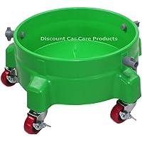 Weathertech Car Wash Bucket >> Amazon Best Sellers: Best Car Washing Buckets