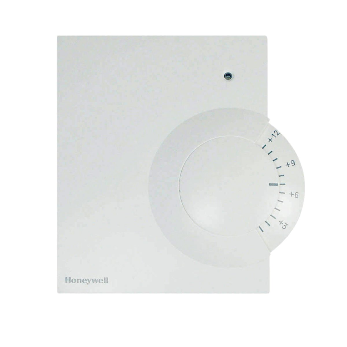Honeywell Evohome Wireless Room Thermostat Control For Use With Floor Control HCW82