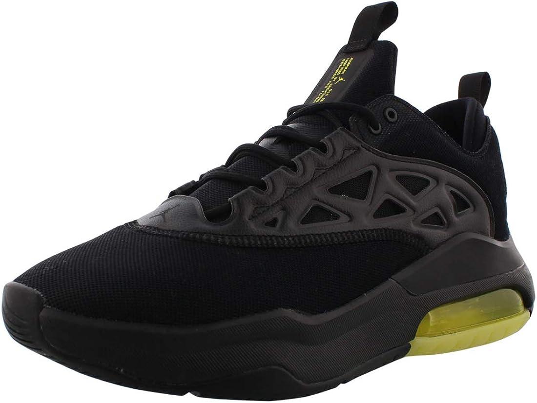 Jordan Air Max 200 XX Womens Shoes