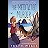 Pre-Meditated Murder (A Downward Dog Mystery)