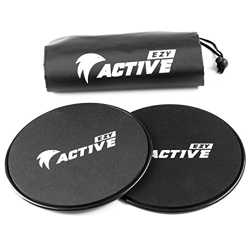 EZY ACTIVE Exercise ULTIMATE Equipment product image