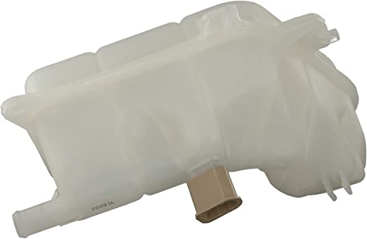 Febi Bilstein 30845 Radiator Compensation Tank With Sensor Pack Of 1 Auto