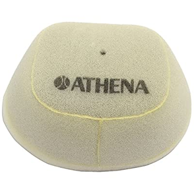 Athena (S410485200033) Air Filter: Automotive