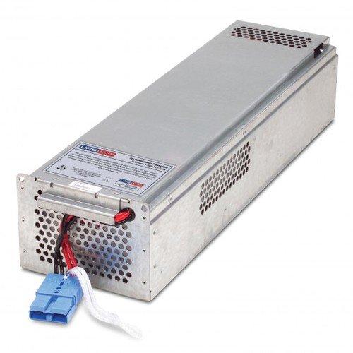 UPSBatteryCenter RBC27 Compatible Battery Cartridge for SU48RMXLBP3U - Brand New by UPS Battery Center