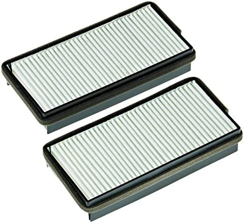 ATP CF-28 White Cabin Air Filter