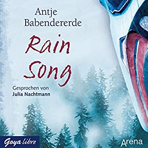Rain Song Hörbuch