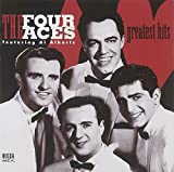 : The Four Aces Greatest Hits
