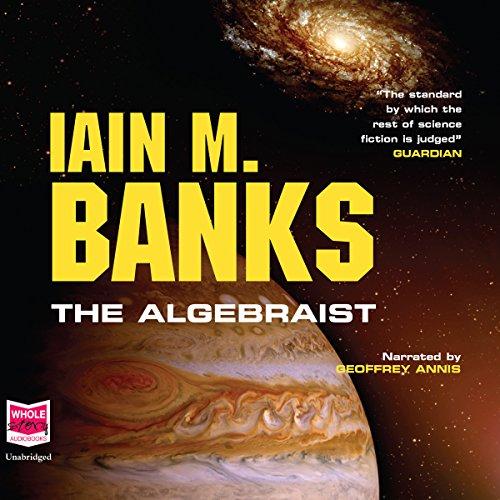 The Algebraist