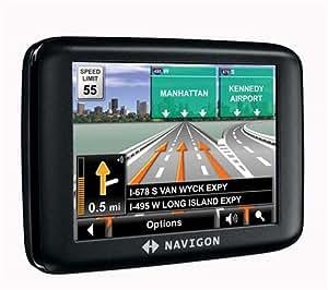 amazon navigon free