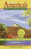 Discover! America's Great River Road: Volume I: St. Paul, Minnesota, to Dubuque, Iowa