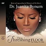 Dr Juanita Bynum 2