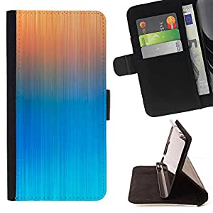 Kingstore / - Verde E Blue Rays - LG Nexus 5 D820 D821