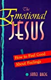 The Emotional Jesus, James Breig, 0896226697