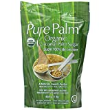 PURE PALM Pure Palm Coconut Palm Sugar or-Bag, 454G