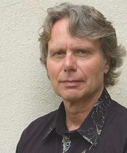 Oliver König