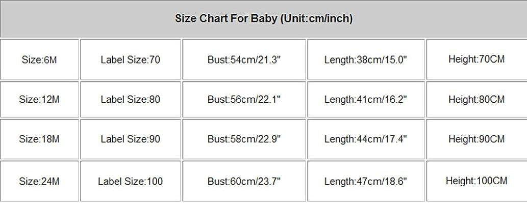 Newborn Toddler Girls Lace Clothes Bodysuit Romper Jumpsuit Outfit wanshop Baby Romper