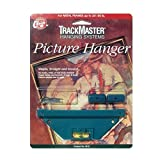 Successories 780065 Trackmaster Framing Accessory with Metal Frame Hanger