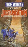 Juxtaposition, Piers Anthony, 0345349342